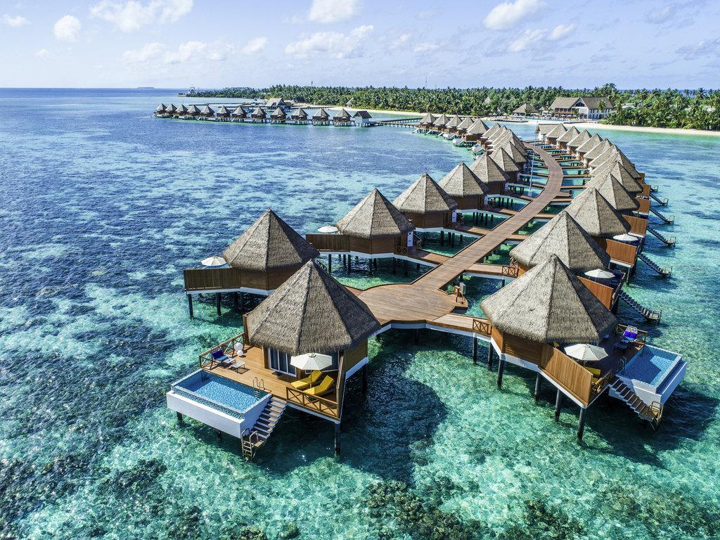 صور جزر المالديف 6