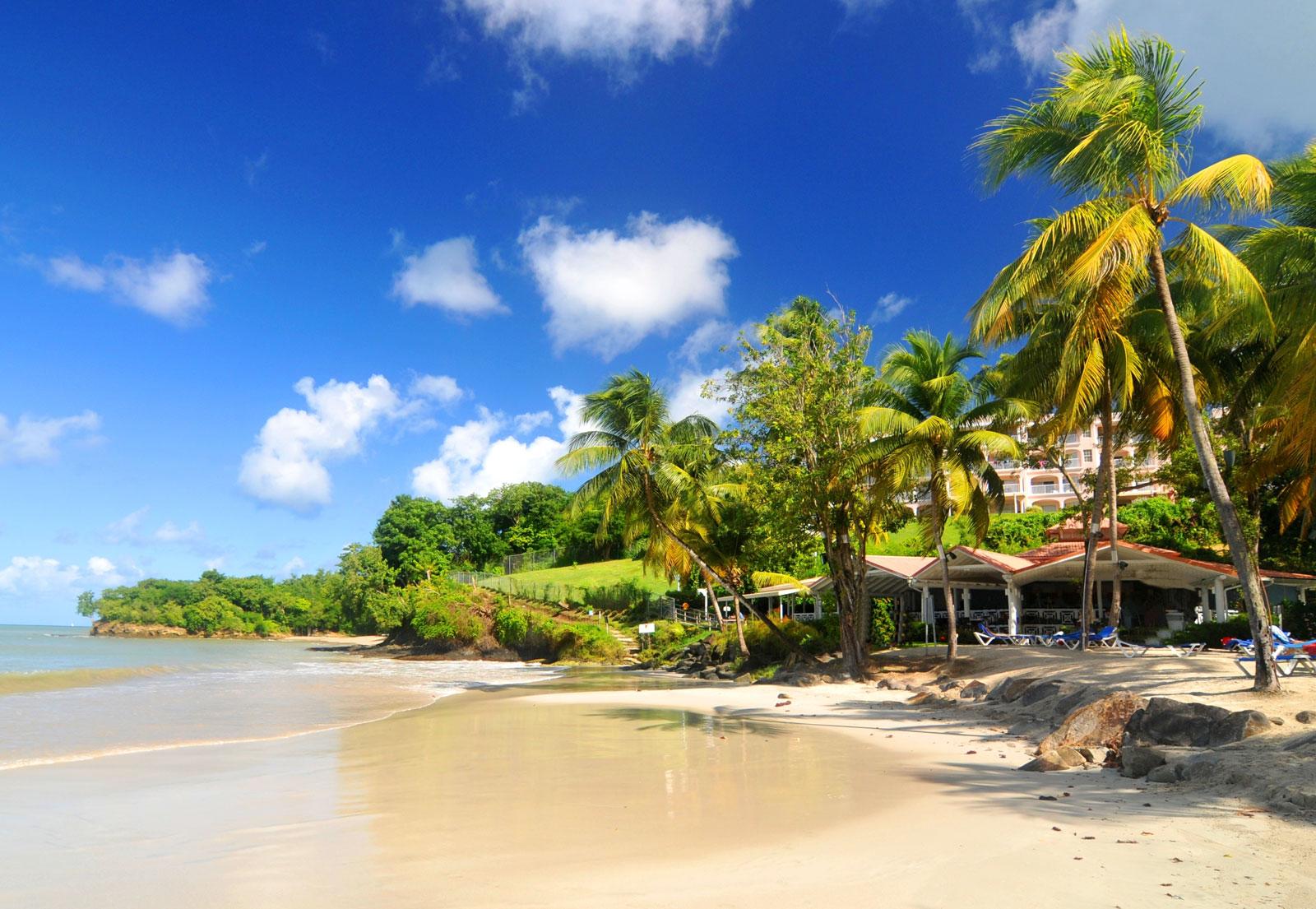 صور جزر المالديف 9