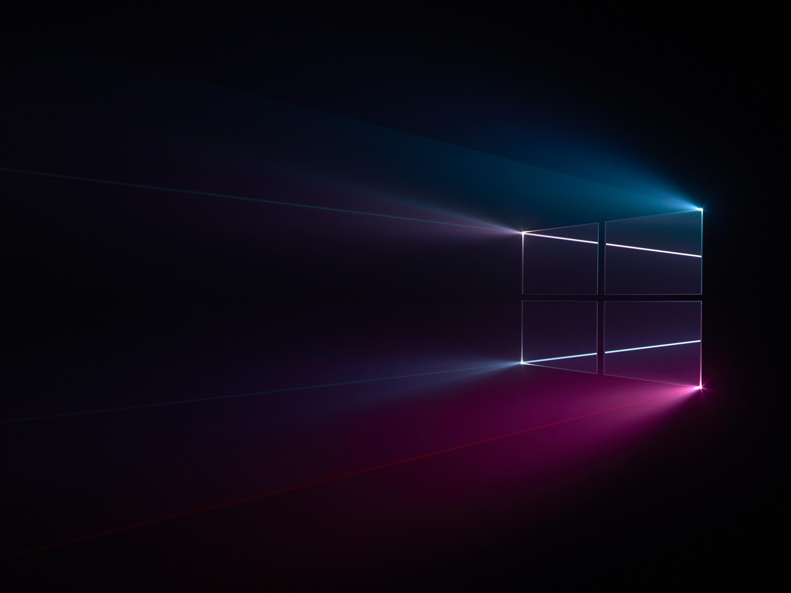 صور خلفيات اجمل خلفيات روعة خلفيات موبايل 2020 خلفيات للكمبيوتر HD 36