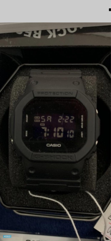 صور ساعات رادو 2020 5