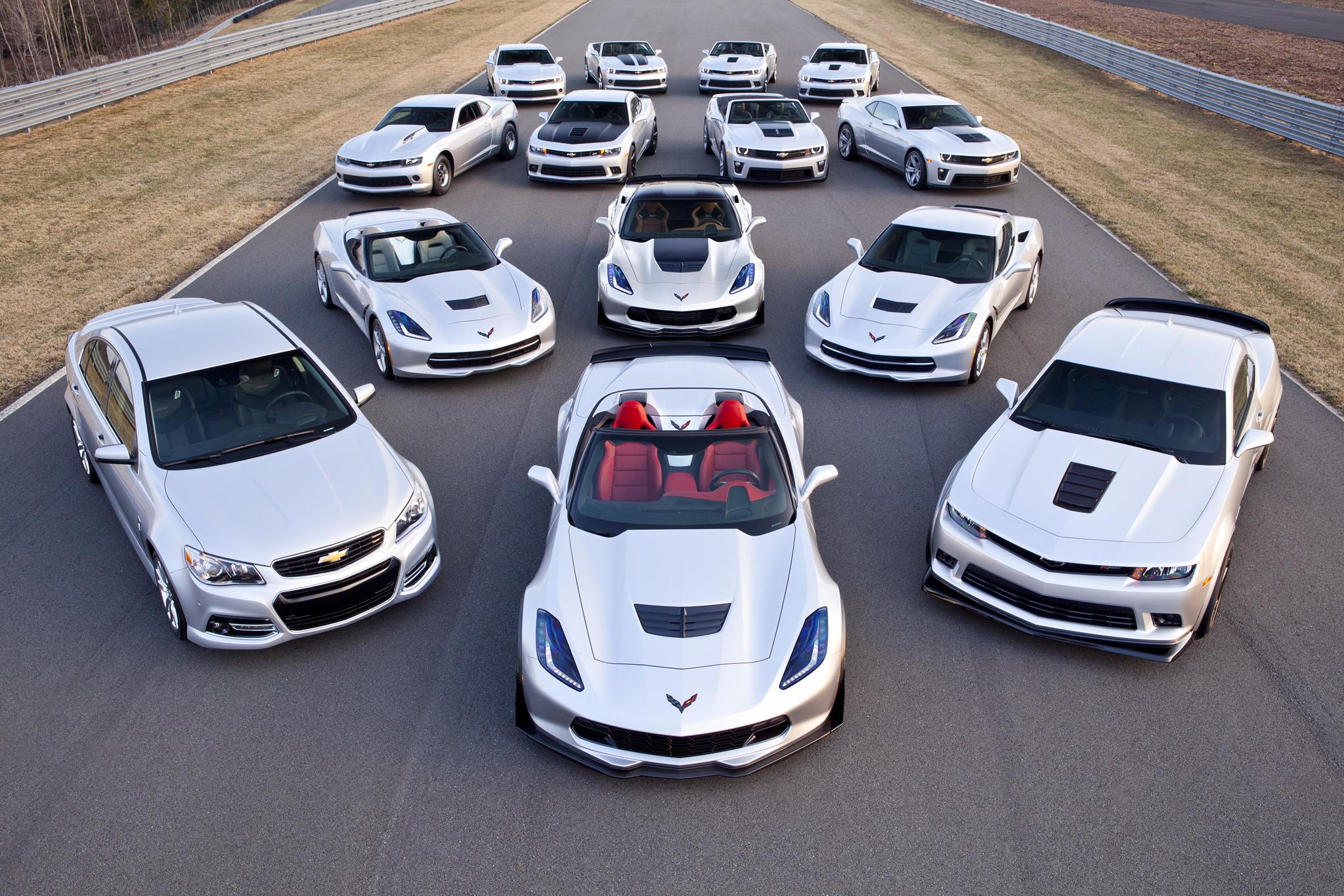 صور سيارات 2020 عروض السيارات صور عربيات 1