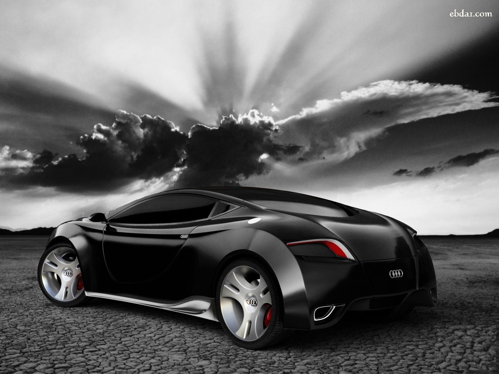 صور سيارات 2020 عروض السيارات صور عربيات 12