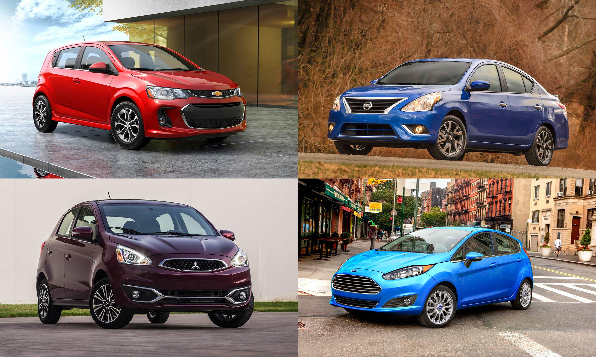 صور سيارات 2020 عروض السيارات صور عربيات 7