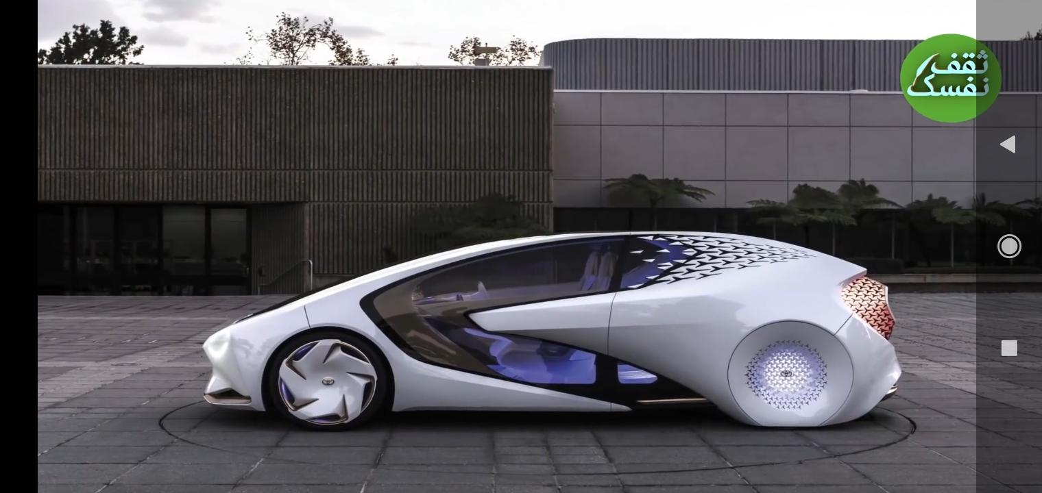 صور سيارات 2020 عروض السيارات صور عربيات 8