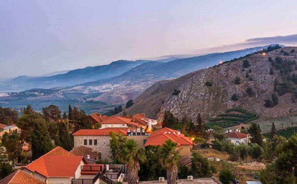 صور عن فلسطين 2