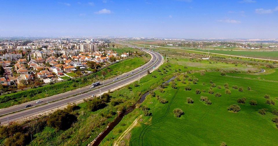 صور عن فلسطين 3