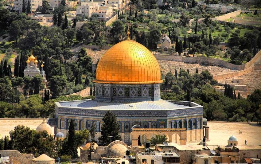 صور عن فلسطين 7