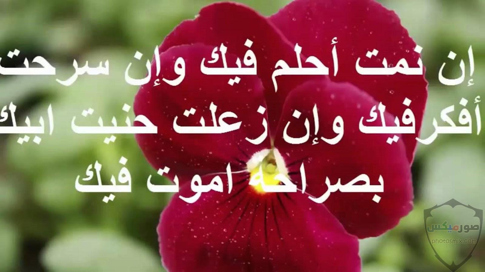 صور عيد الفطر صور برقيات وتهنئة بالعيد الصغير خلفيات فيس بوك وواتس اب بعيد الفطر 2
