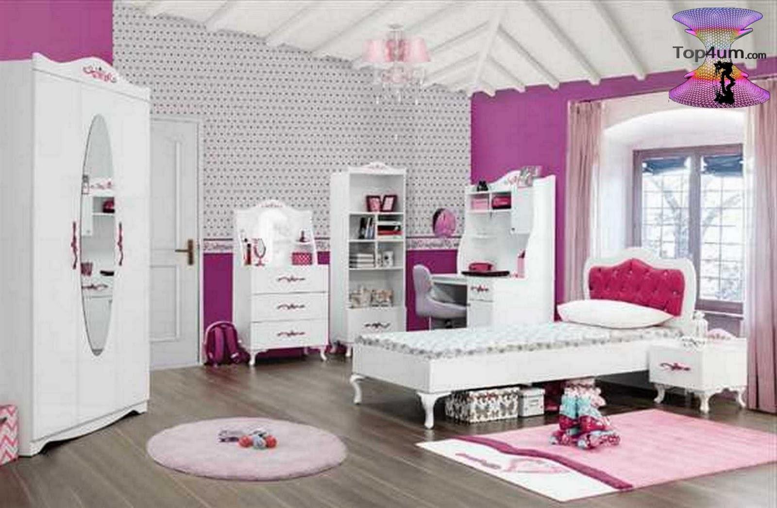 صور غرف نوم اطفال 1 1