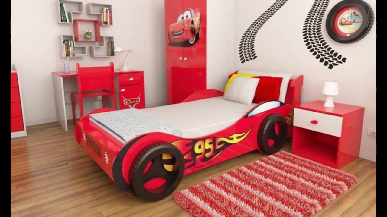صور غرف نوم اطفال 5
