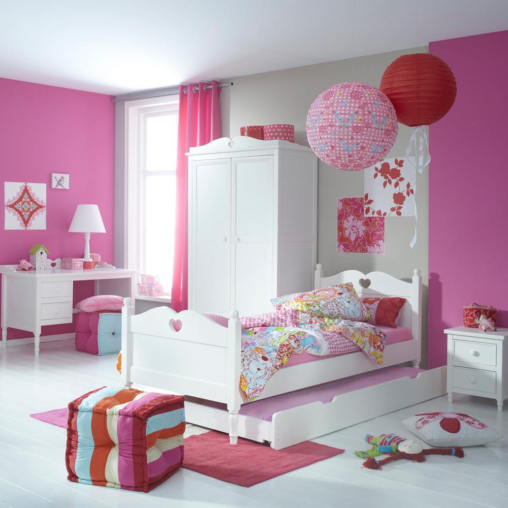 صور غرف نوم اطفال 6