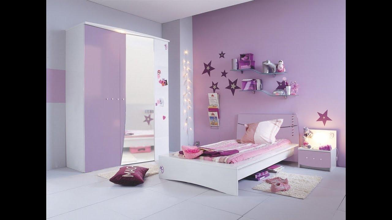 صور غرف نوم اطفال 8