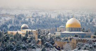 صور مدن فلسطين 2