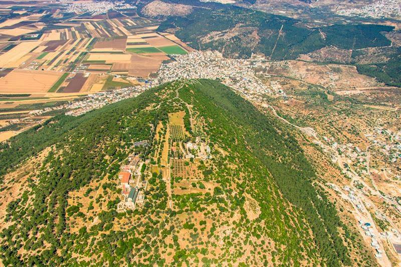 صور مدن فلسطين 6