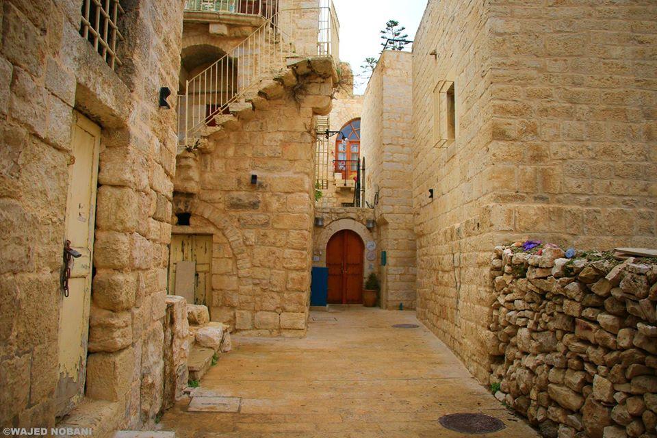 صور مدن فلسطين 8