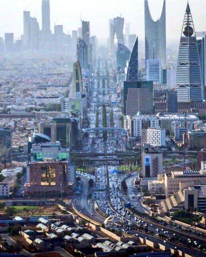 15. صور المدن