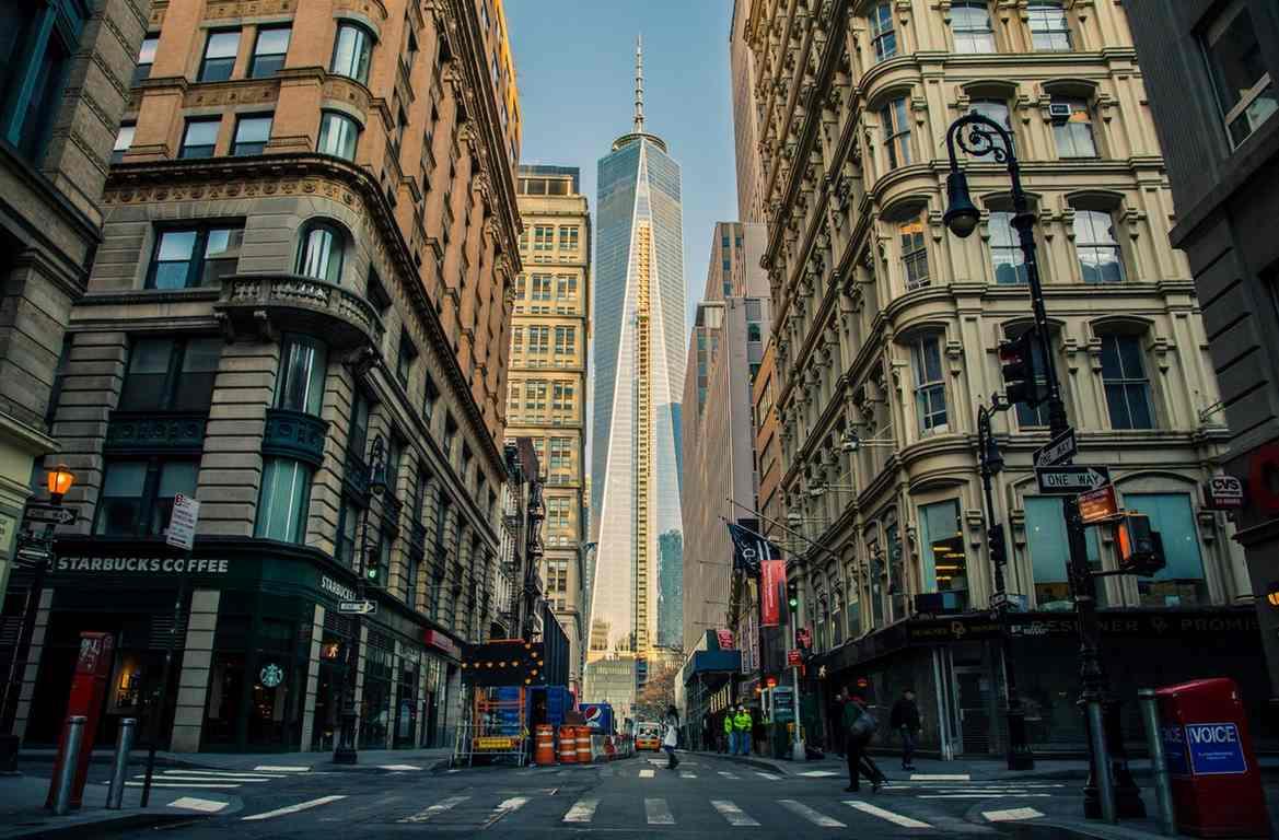 2. صور المدينة