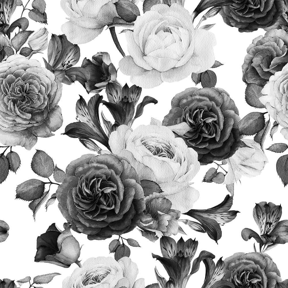 صور ورد جميل صور ورد رومانسى HD 2020 معلومات عن الورد 2