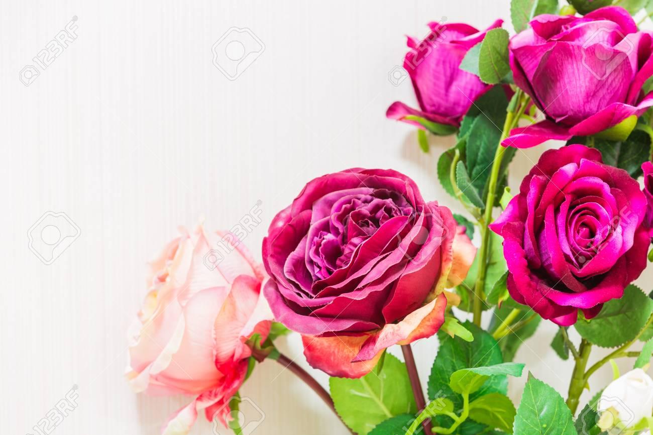 صور ورد جميل صور ورد رومانسى HD 2020 معلومات عن الورد 9