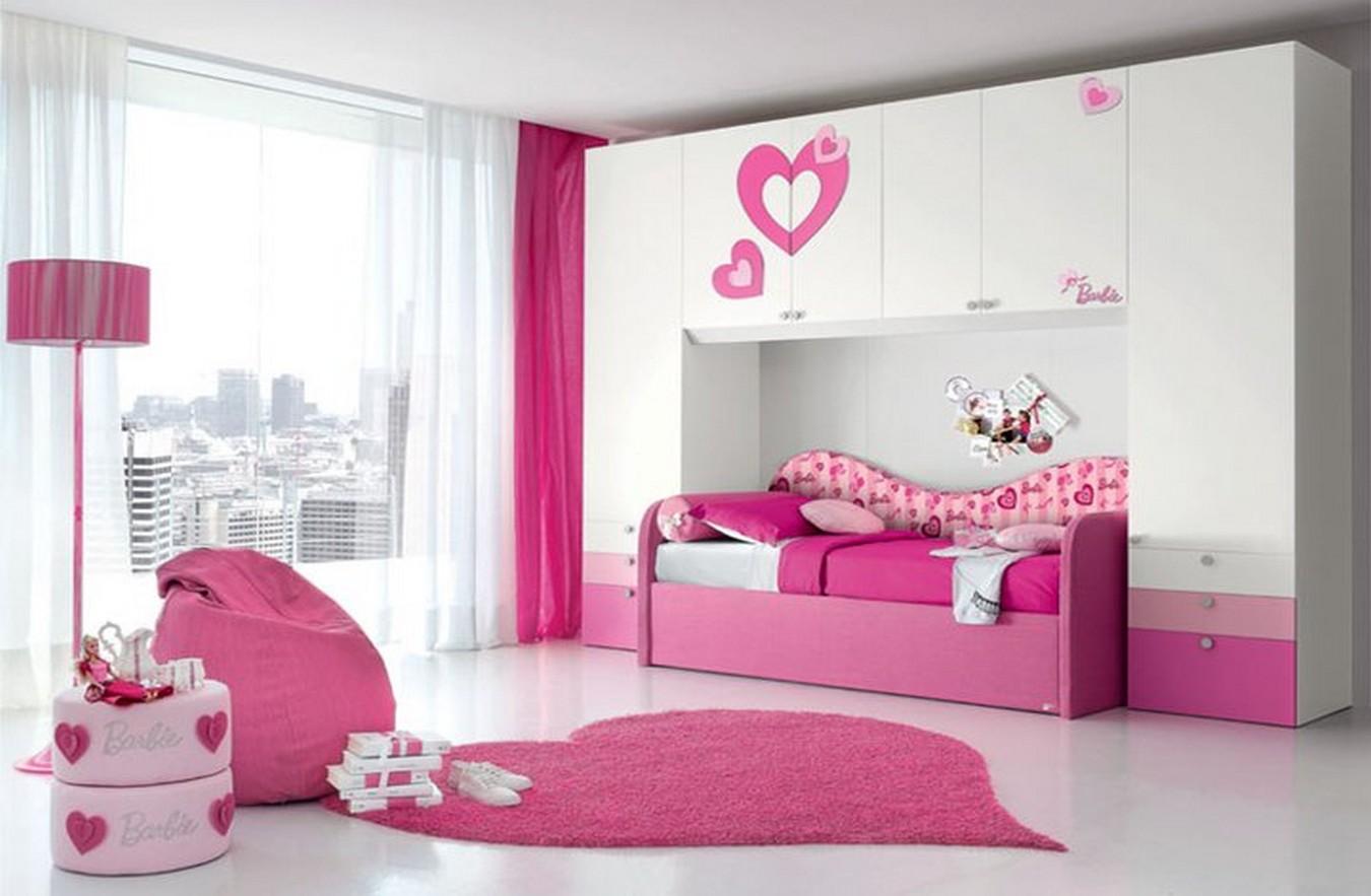 الغرف الحديثة 2021 1