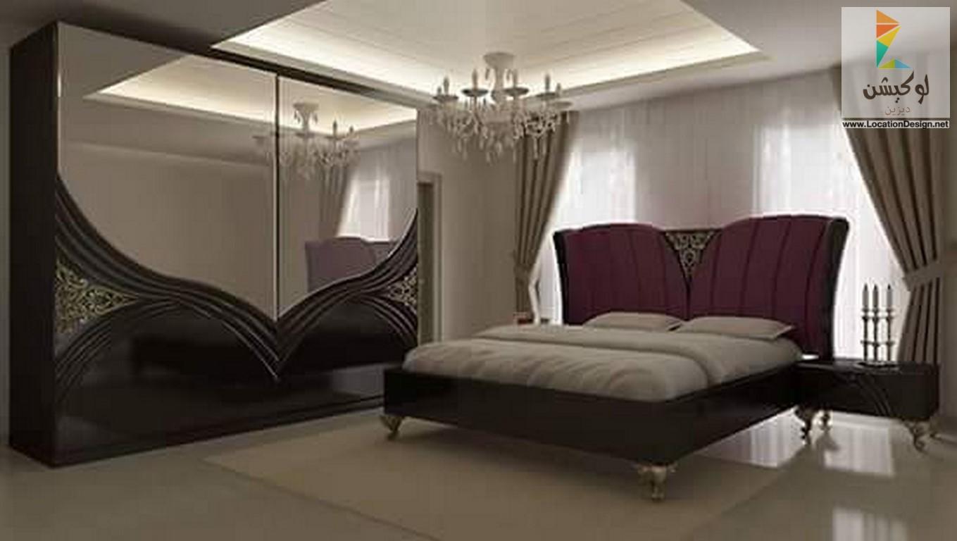 الغرف الحديثة 2021 10