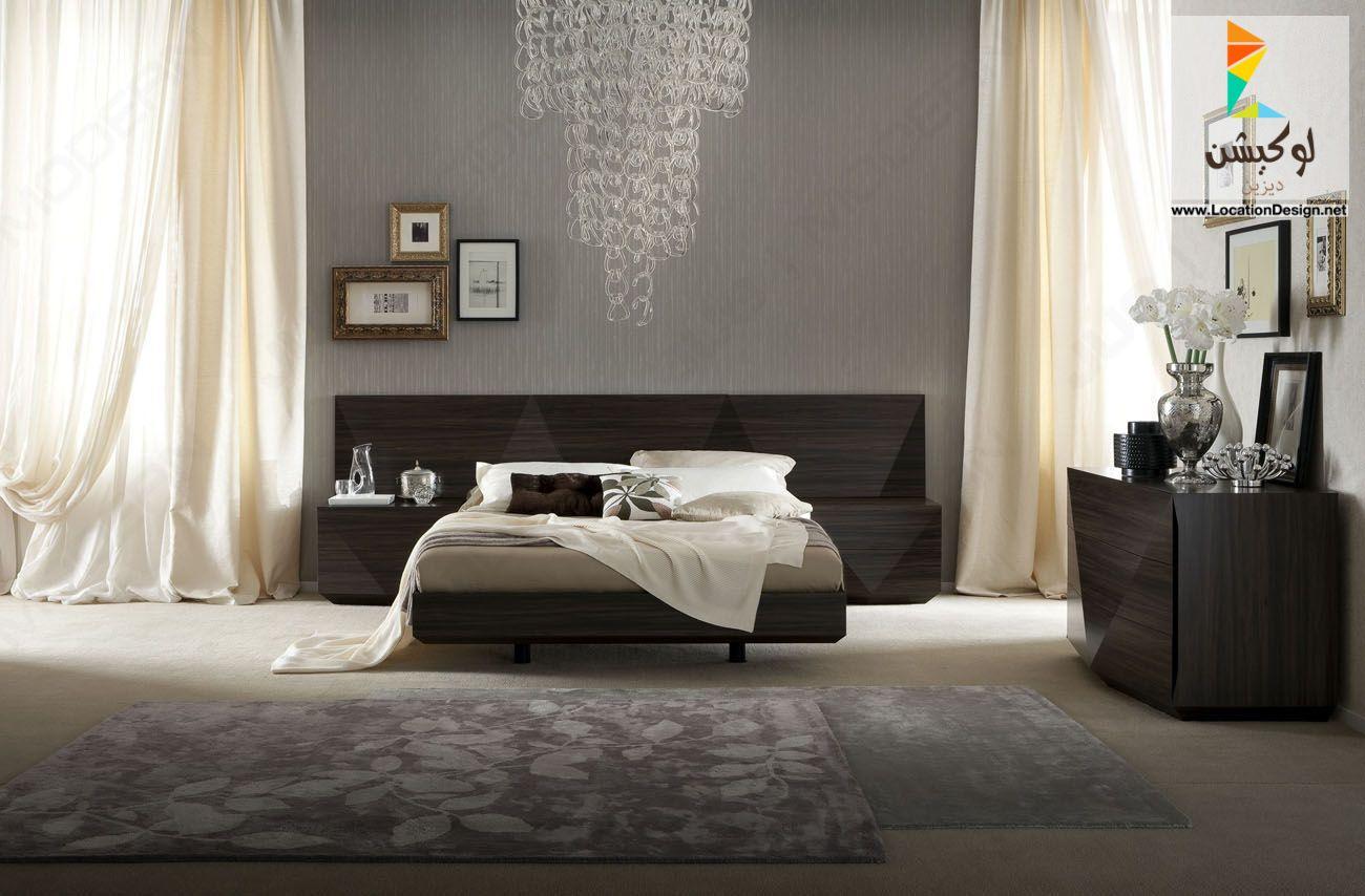 الغرف الحديثة 2021 2