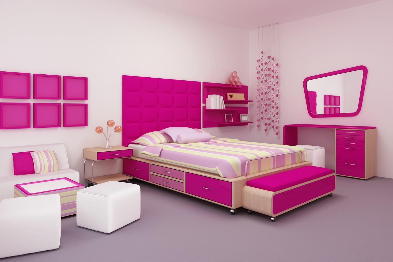 الغرف الحديثة 2021 4