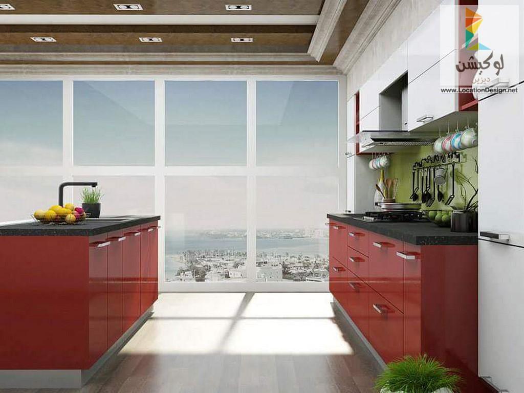 الغرف الحديثة 2021 6