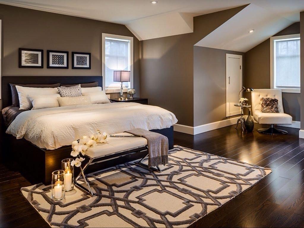 الغرف الحديثة 2021 9