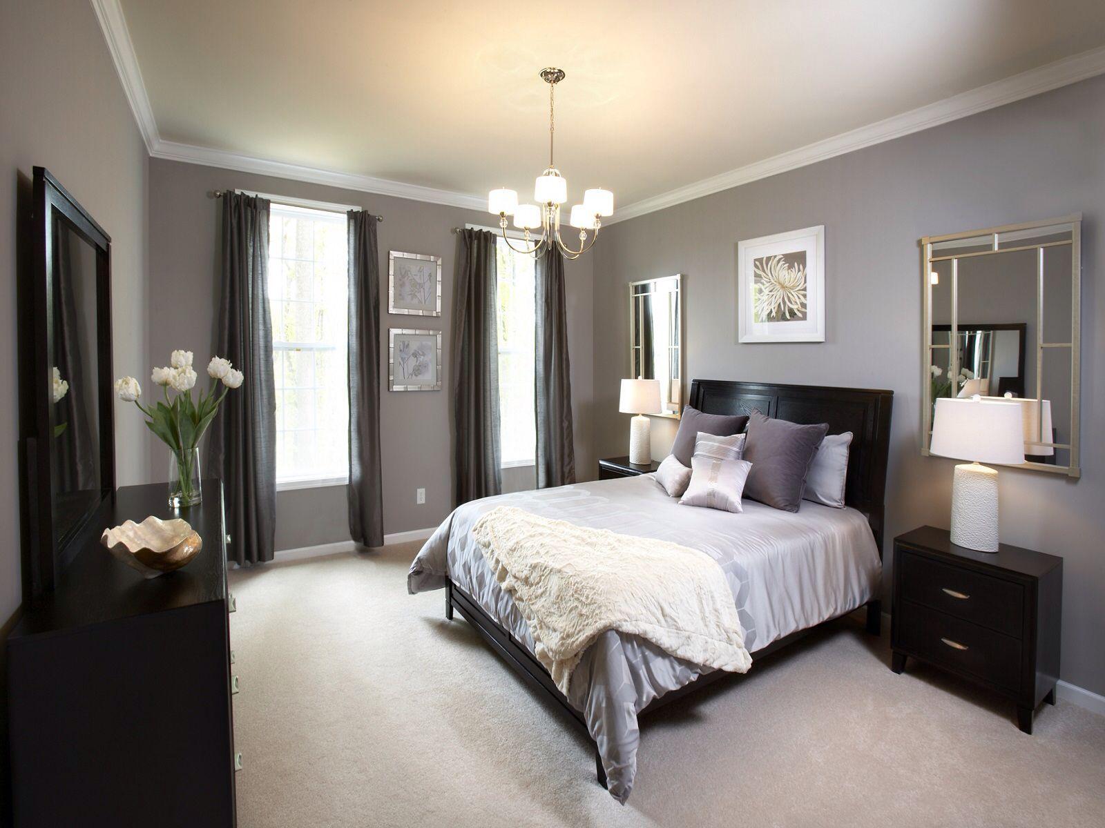 غرف النوم 2020 1