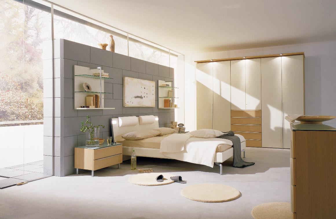 غرف النوم 2020 6 1