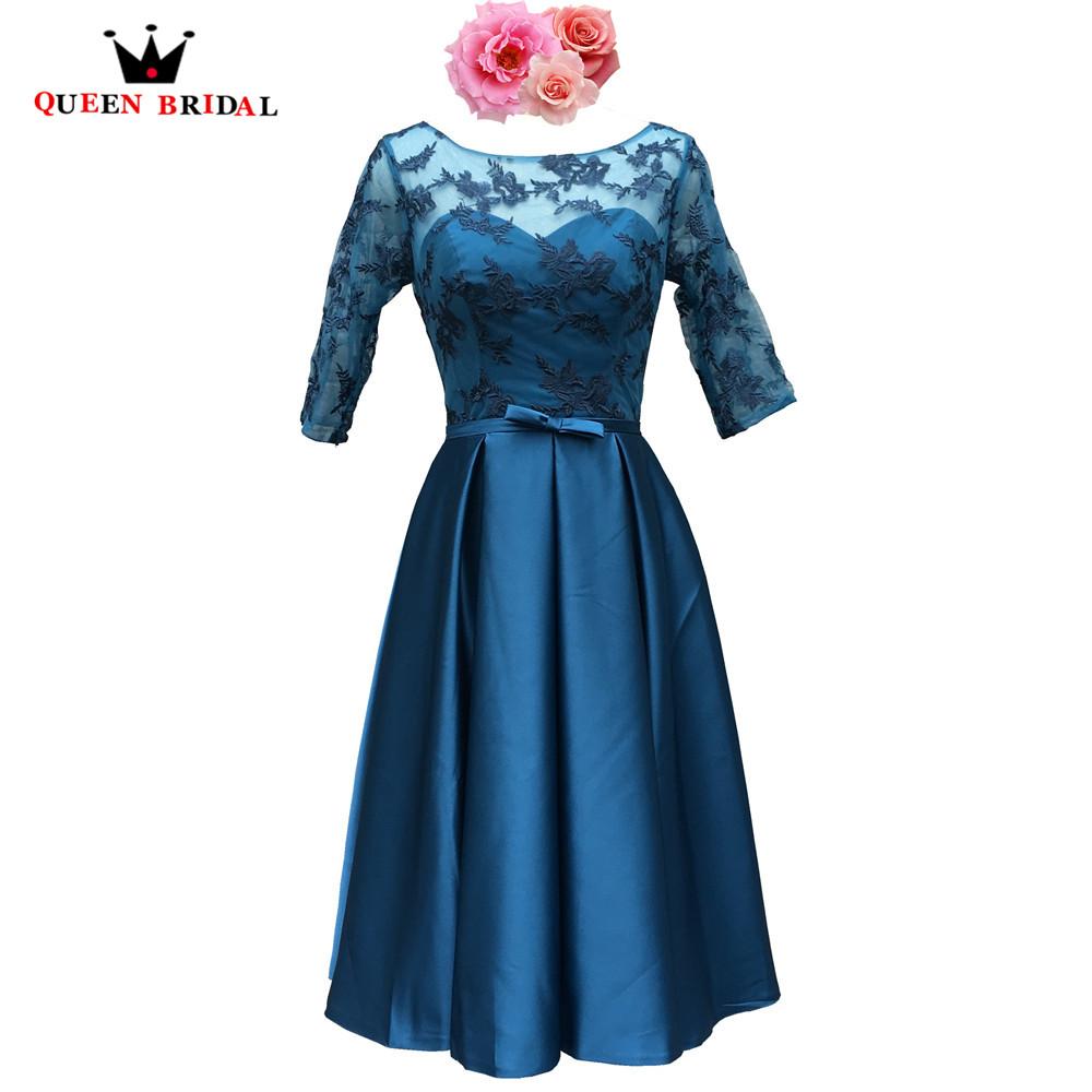 ملابس بنات عرض ازياء فستان سهرة صور فساتين سهره صور ملابس 2020 1