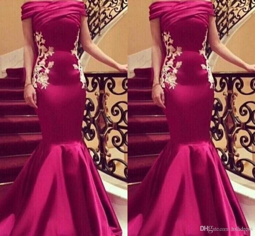ملابس بنات عرض ازياء فستان سهرة صور فساتين سهره صور ملابس 2020 13