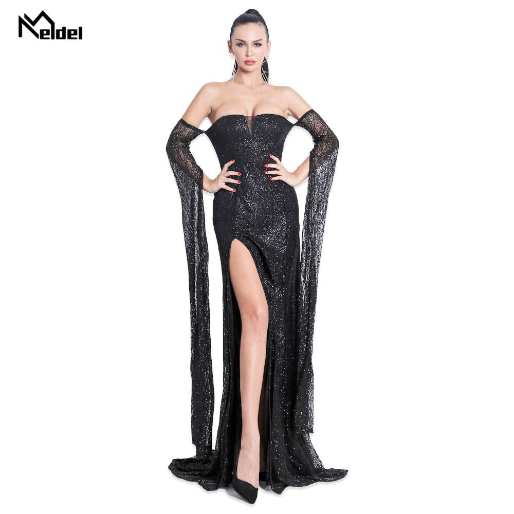 ملابس بنات عرض ازياء فستان سهرة صور فساتين سهره صور ملابس 2020 23
