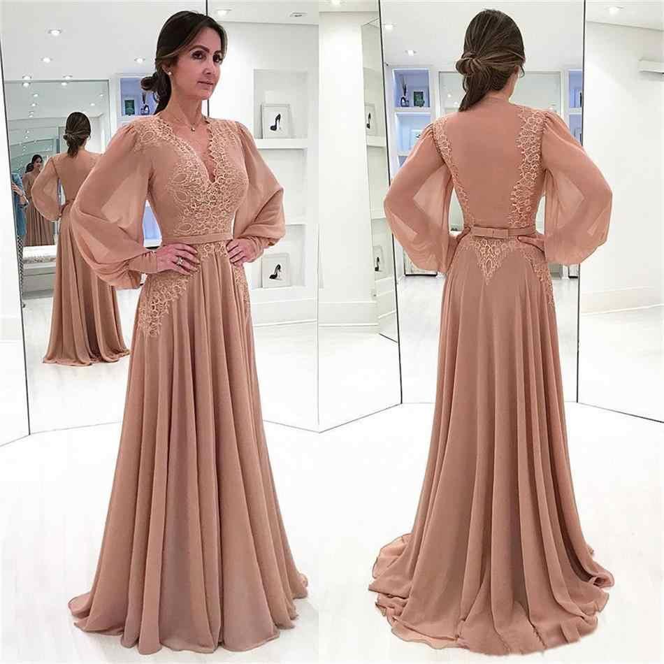 ملابس بنات عرض ازياء فستان سهرة صور فساتين سهره صور ملابس 2020 27