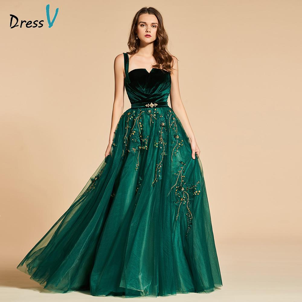 ملابس بنات عرض ازياء فستان سهرة صور فساتين سهره صور ملابس 2020 37
