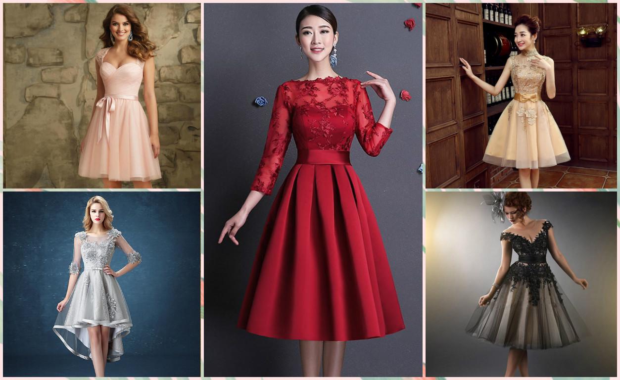 ملابس بنات عرض ازياء فستان سهرة صور فساتين سهره صور ملابس 2020 43