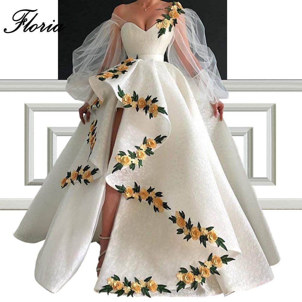 ملابس بنات عرض ازياء فستان سهرة صور فساتين سهره صور ملابس 2020 57