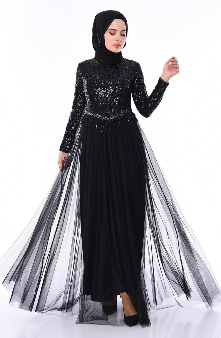 ملابس بنات عرض ازياء فستان سهرة صور فساتين سهره صور ملابس 2020 62