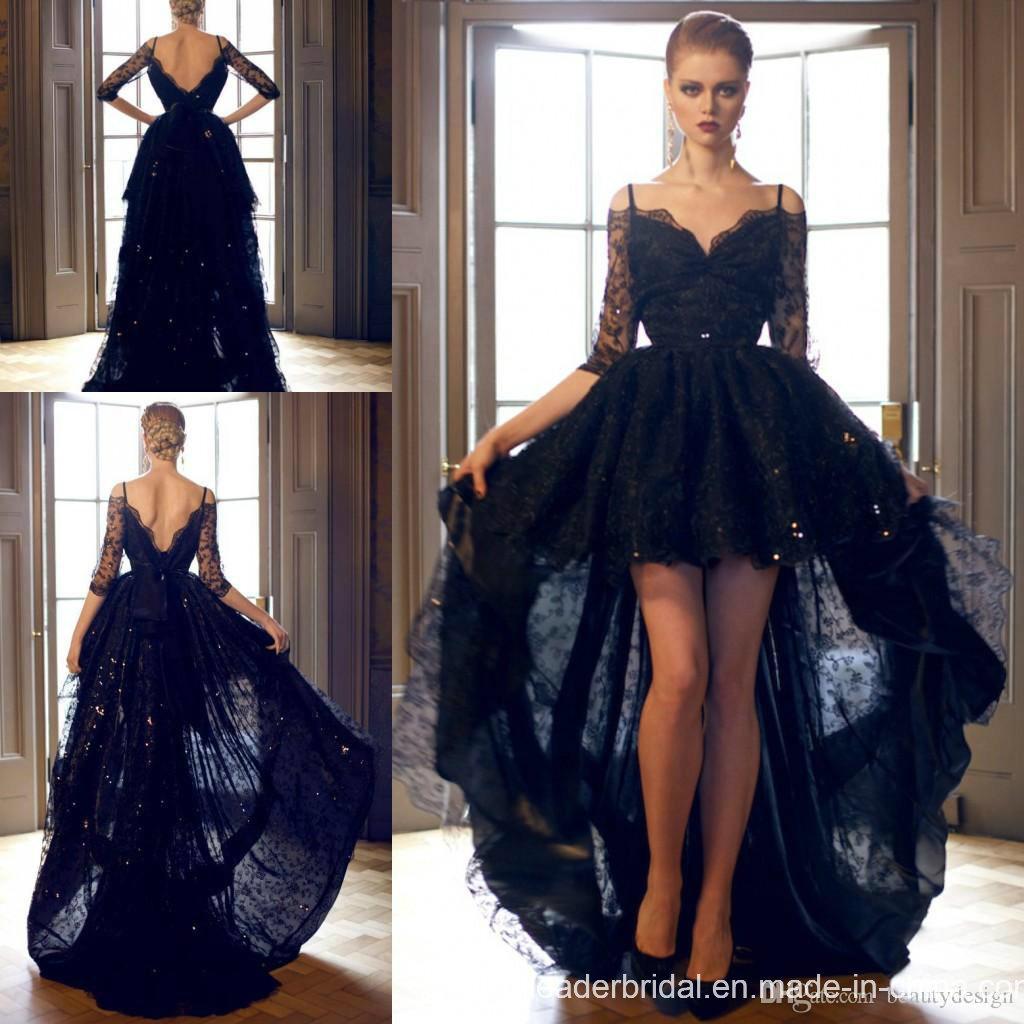 ملابس بنات عرض ازياء فستان سهرة صور فساتين سهره صور ملابس 2020 63
