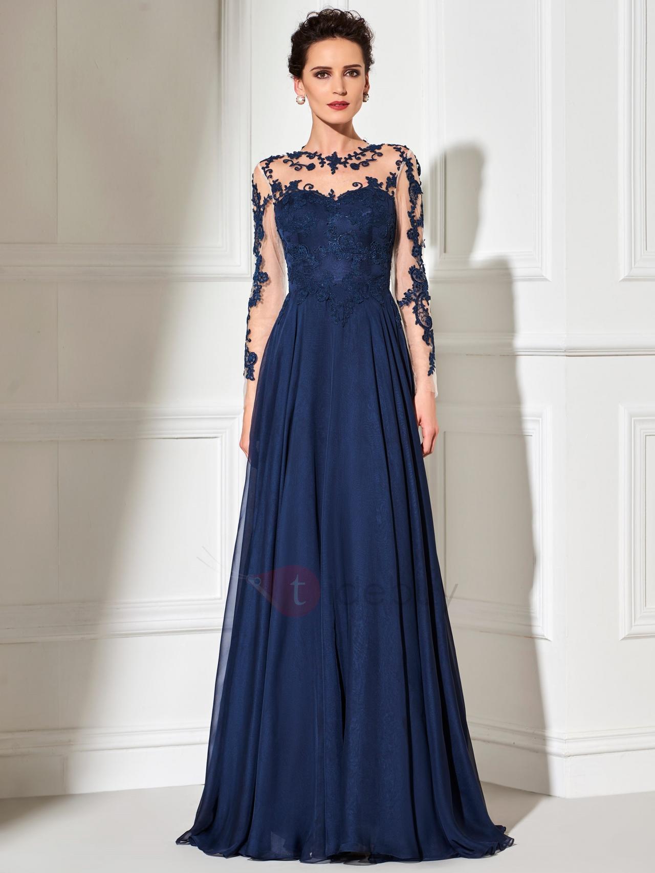 ملابس بنات عرض ازياء فستان سهرة صور فساتين سهره صور ملابس 2020 68