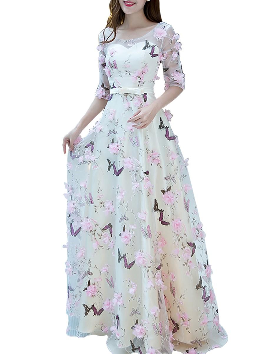 ملابس بنات عرض ازياء فستان سهرة صور فساتين سهره صور ملابس 2020 70