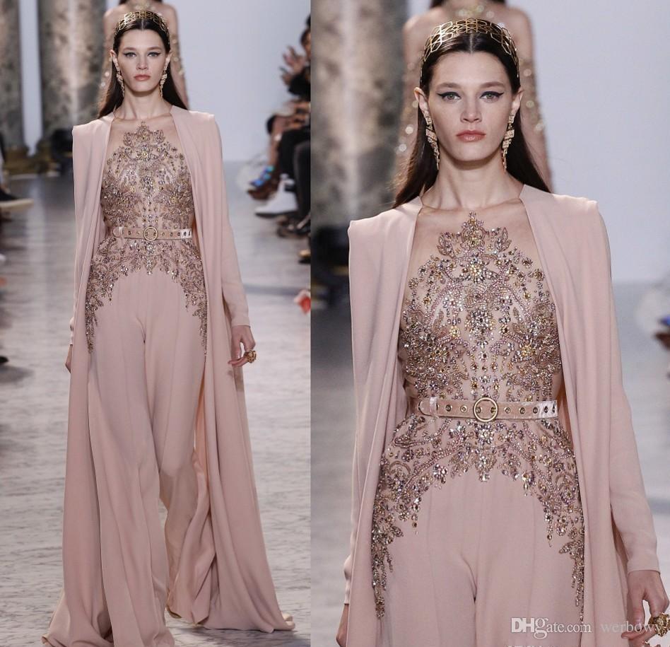 ملابس بنات عرض ازياء فستان سهرة صور فساتين سهره صور ملابس 2020 8